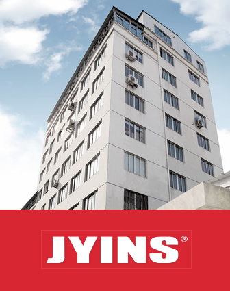 JYINS Electric Technology Co.,LTD.