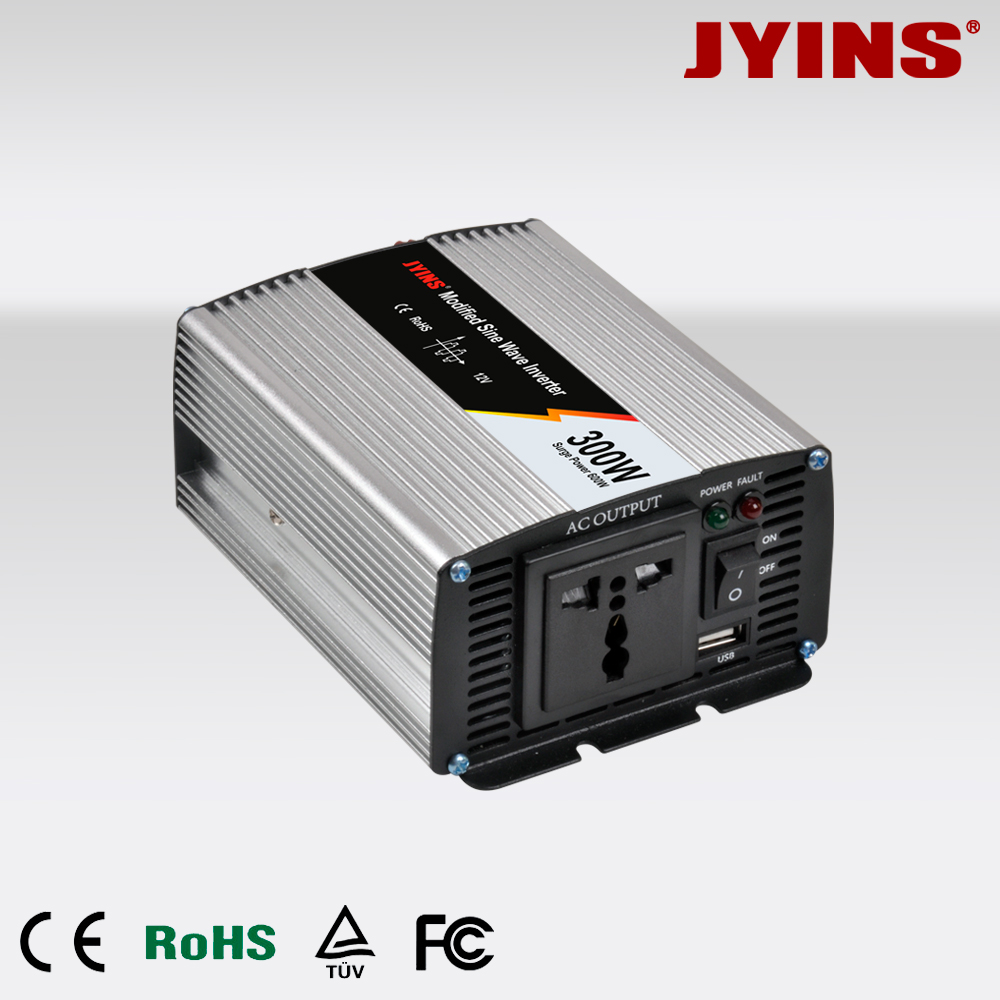JYM-300W-C主图01