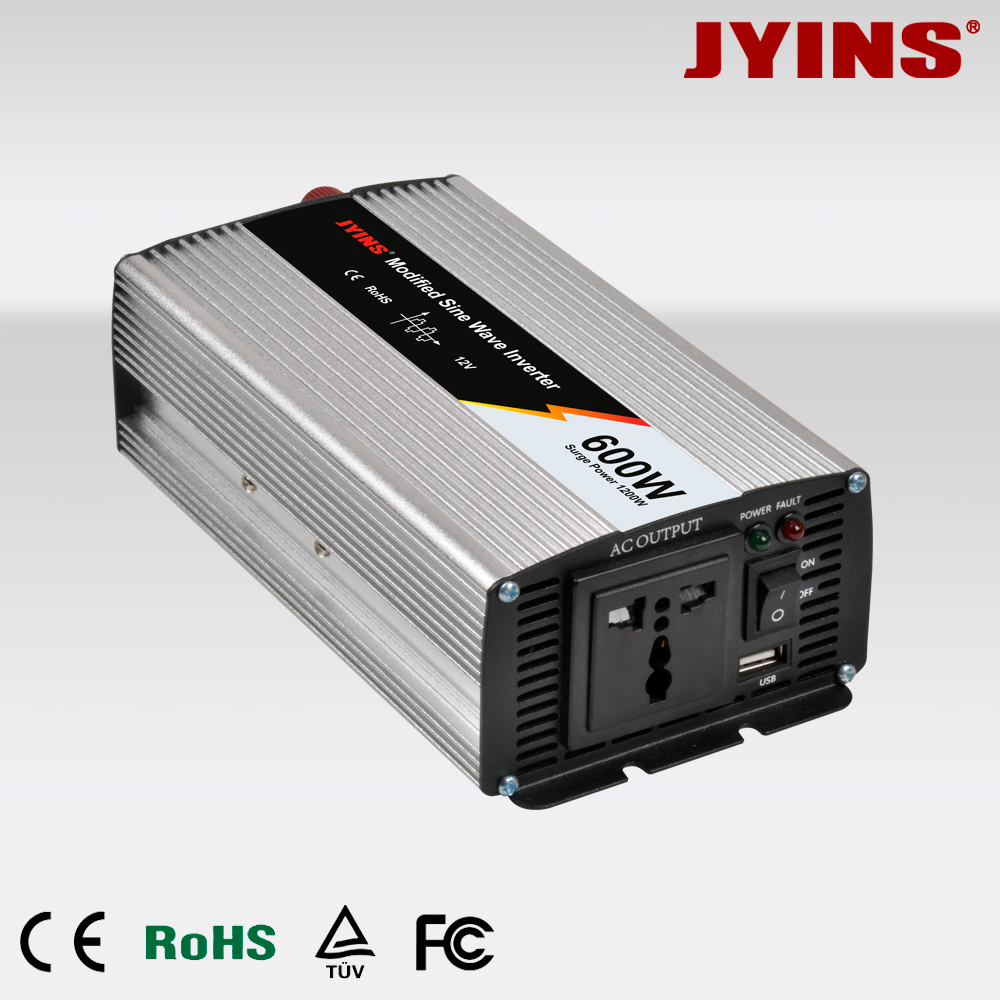 JYM-600W-C主图01