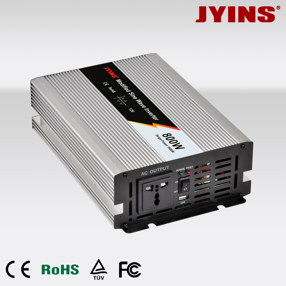 JYM-800W-B主图01