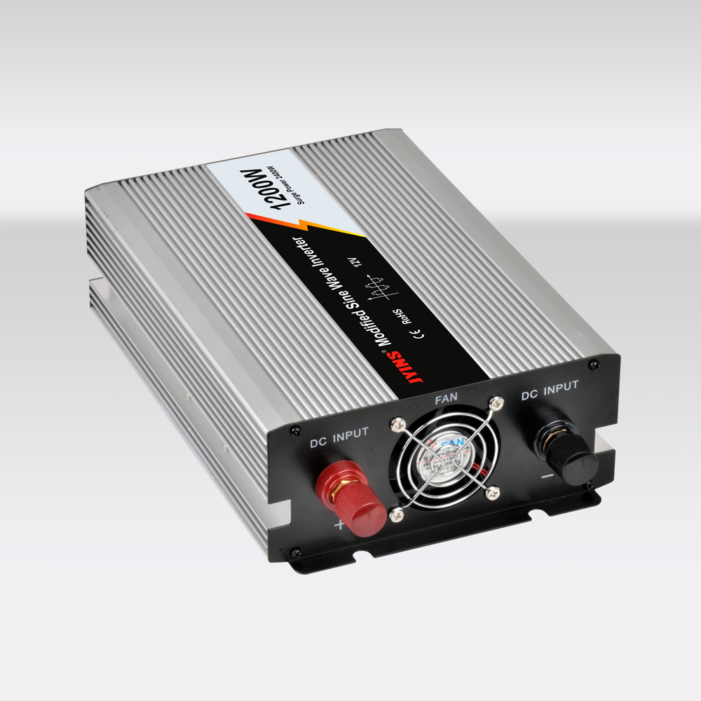JYM-1200W-B主图02