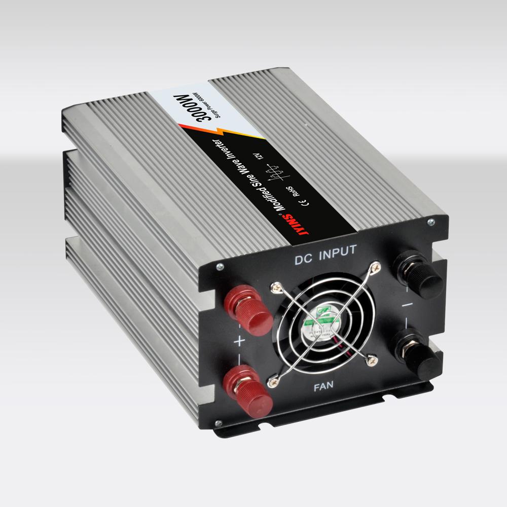 JYM-3000W-B主图02