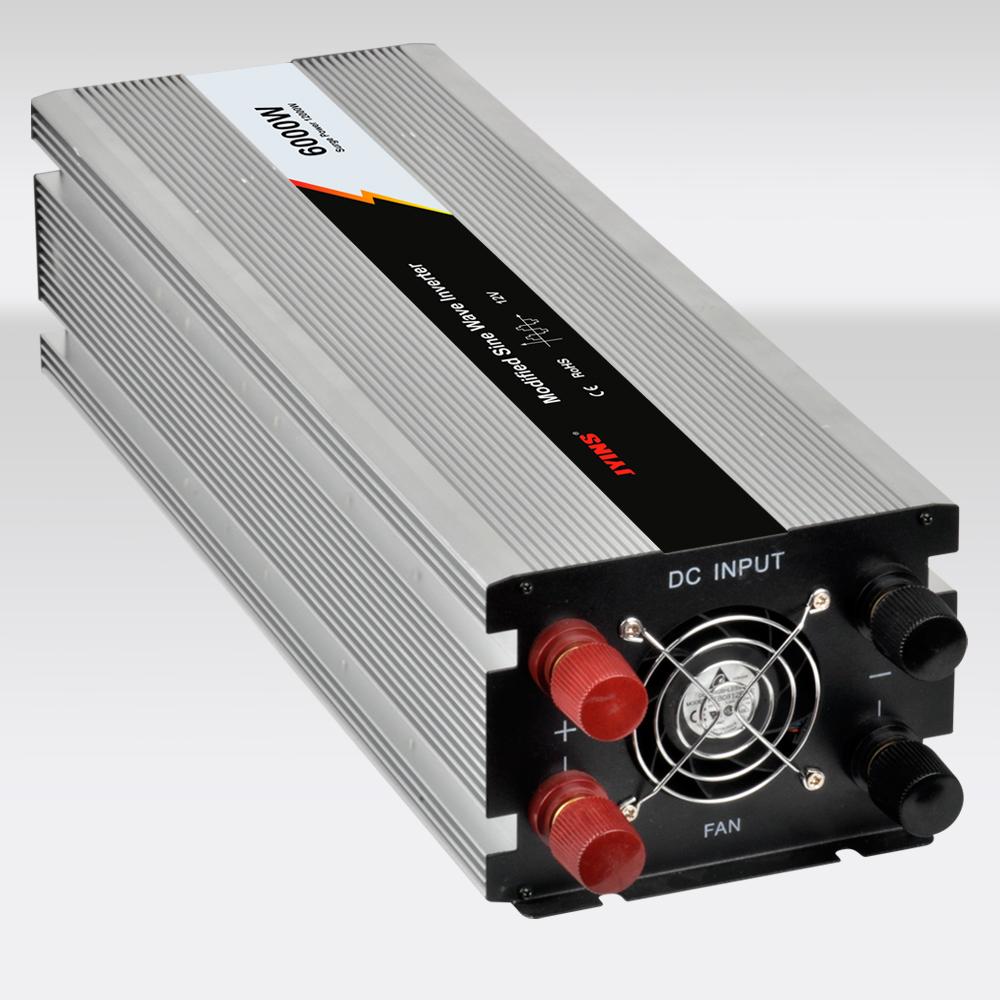 JYM-6000W-B主图02