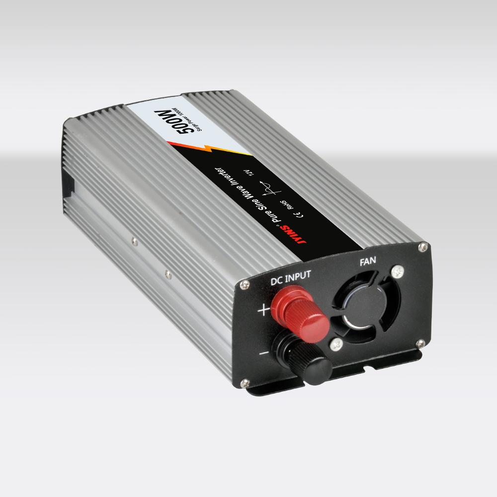 JYP-500W-C主图02