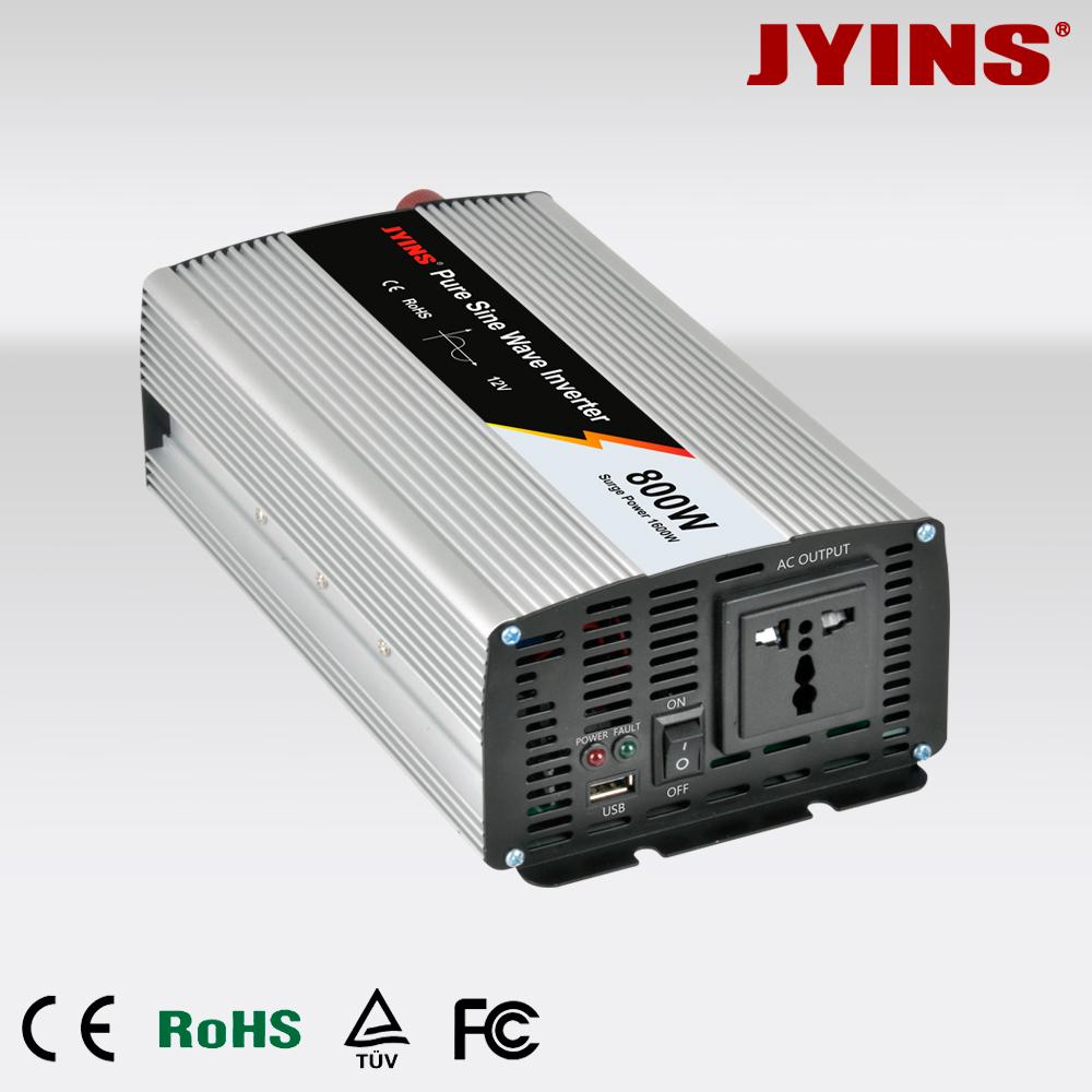 JYP-800W-C主图01