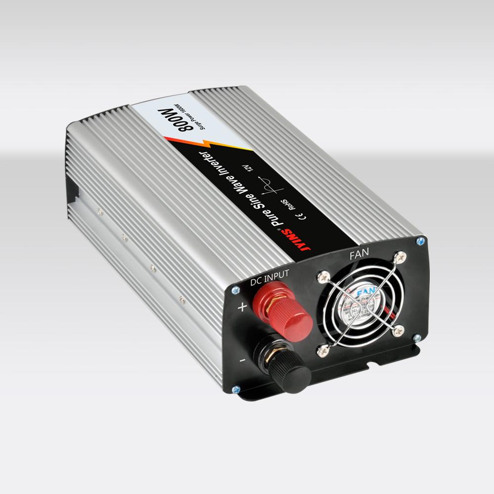 JYP-800W-C主图02