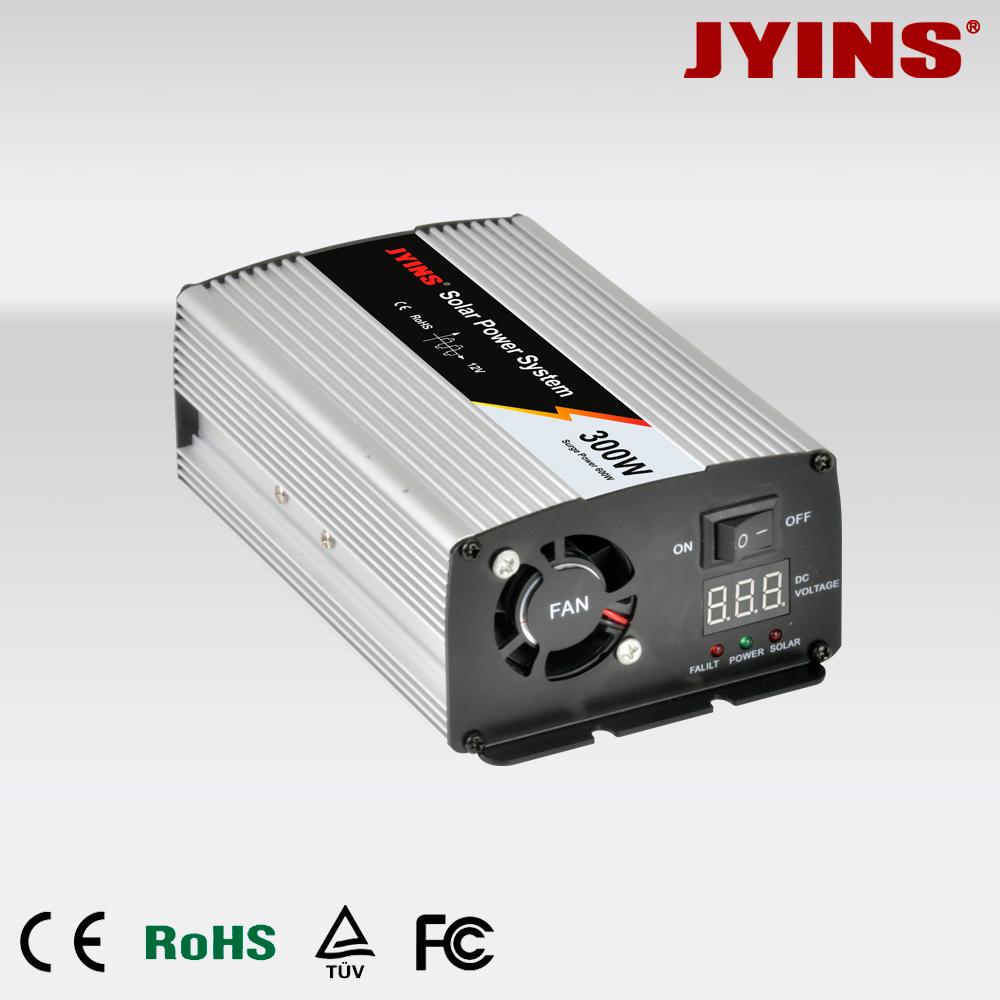 JYMC-300W主图01