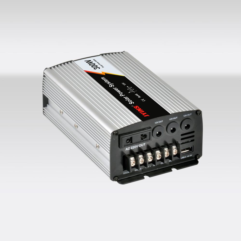 JYMC-300W主图02