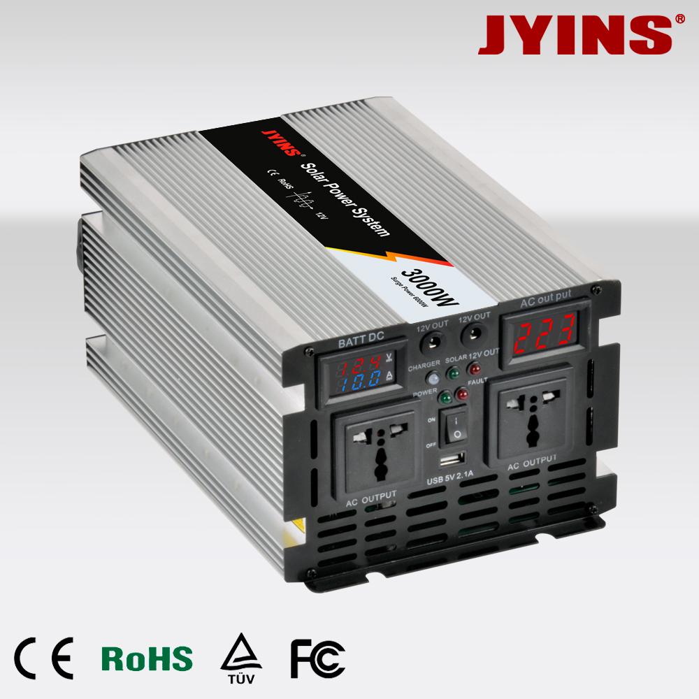 JYSYM-3000W主图01