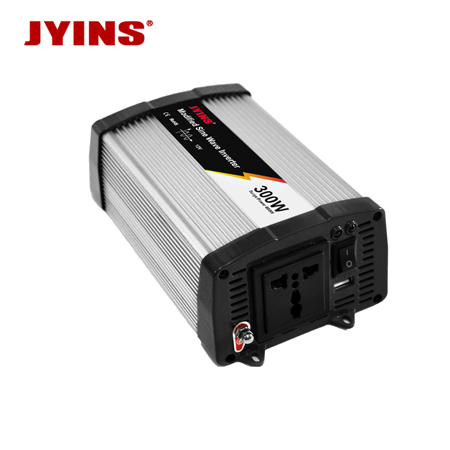 jym-300w-d1