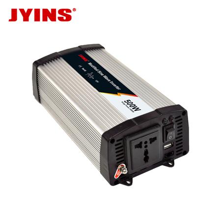 JYM-500W-D-1