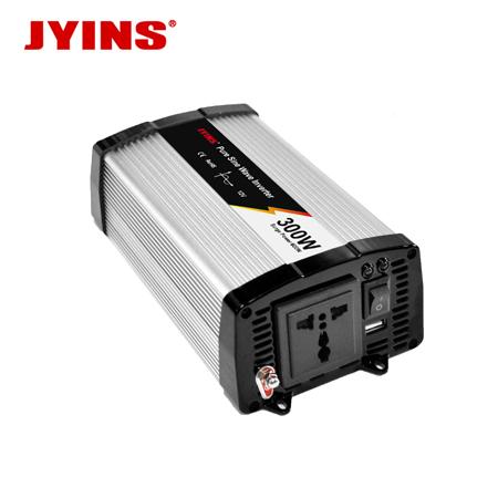 JYP-300W-D-11