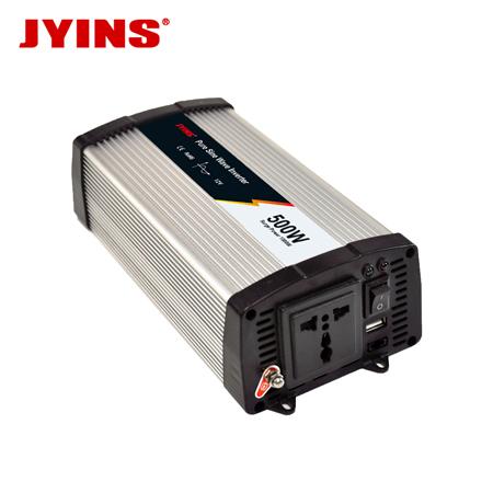 JYP-500W-D-1